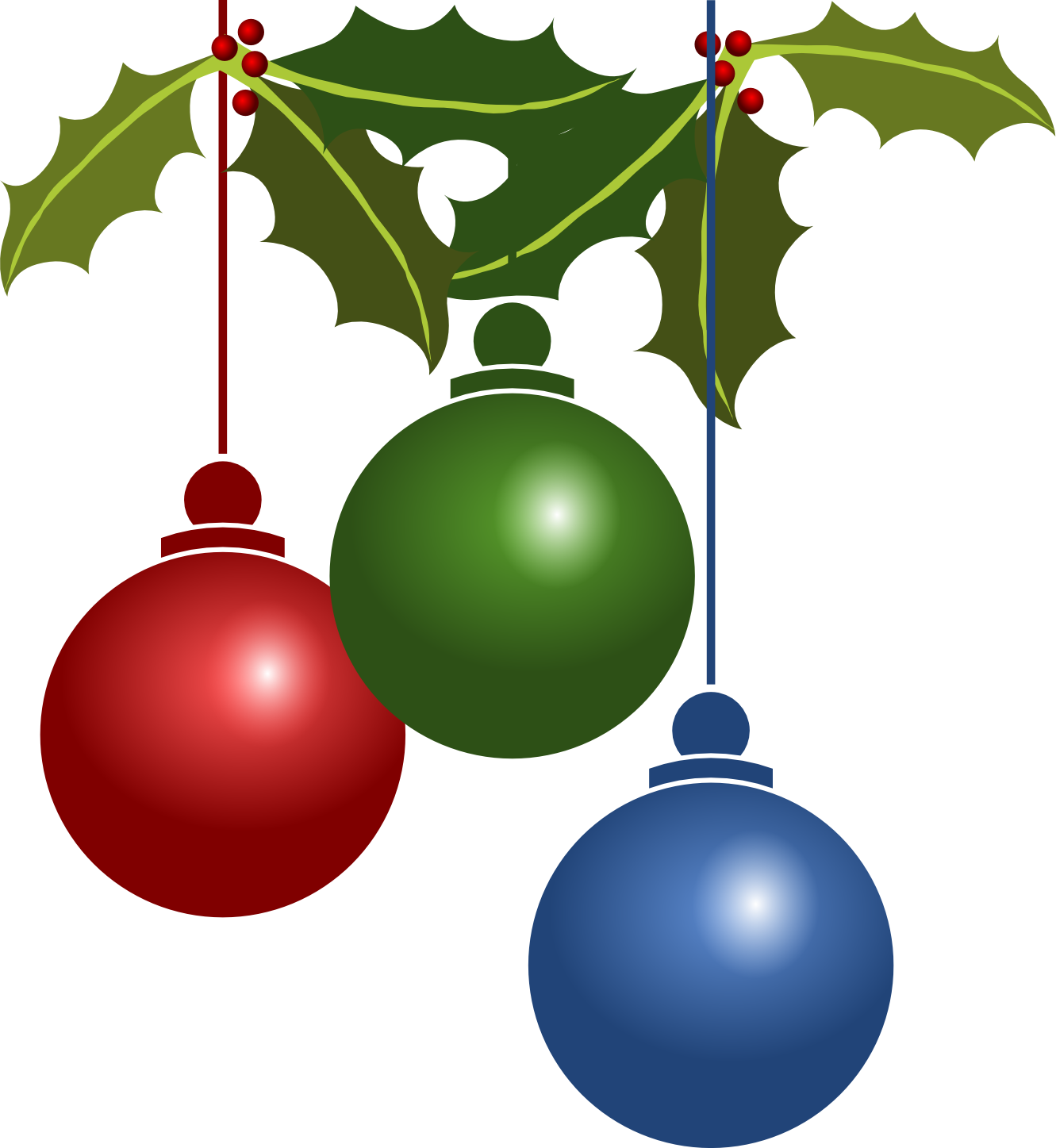 Holiday free clipart christmas image transparent stock Free Images Holiday, Download Free Clip Art, Free Clip Art ... image transparent stock