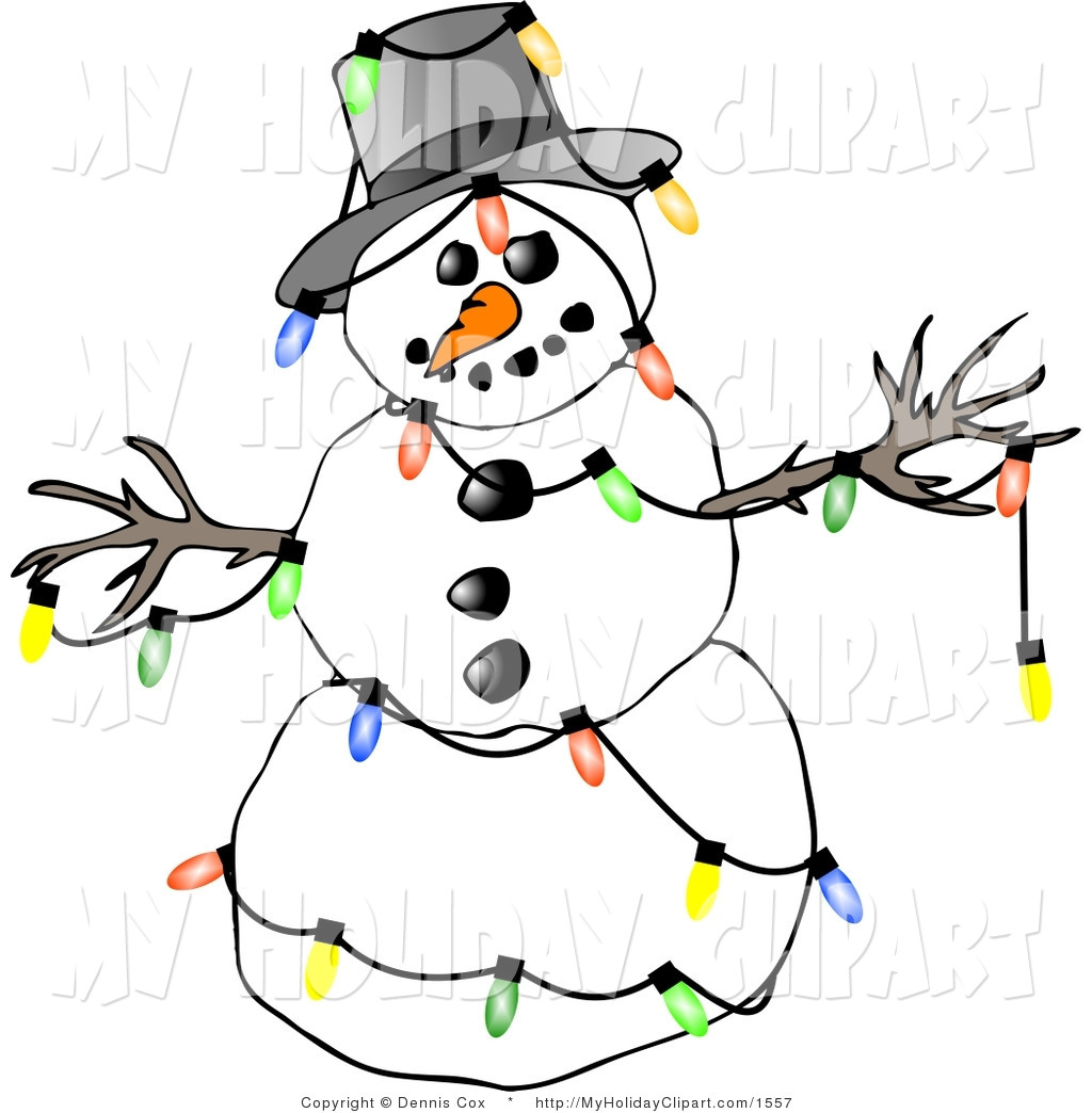 Holiday free clipart images png freeuse Royalty free holiday clip art | Clipart Panda - Free Clipart ... png freeuse