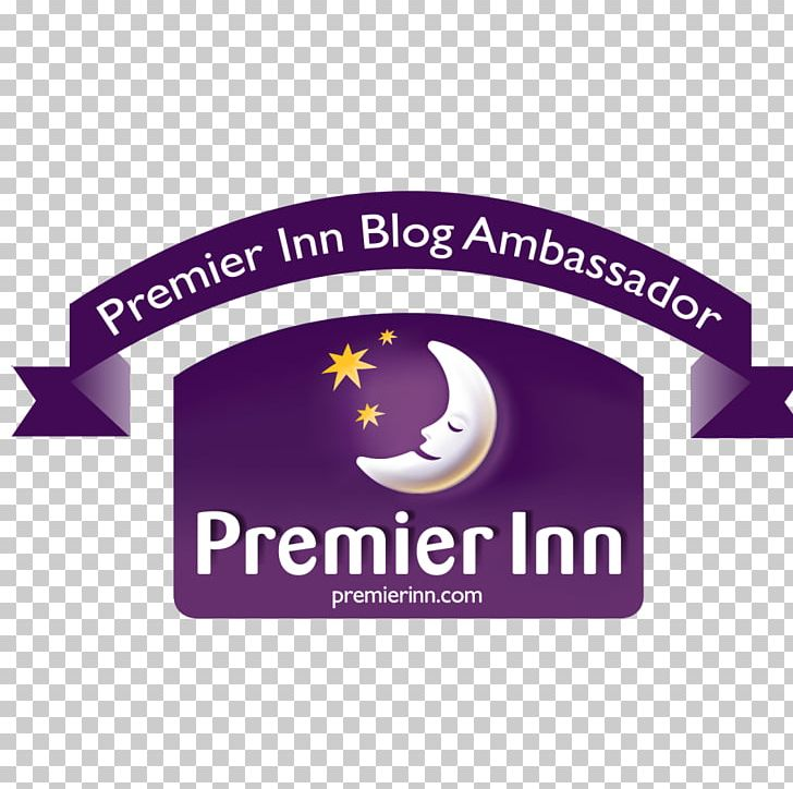 Holiday inn clipart clip art free stock Premier Inn Hotel Accommodation Holiday Inn PNG, Clipart ... clip art free stock