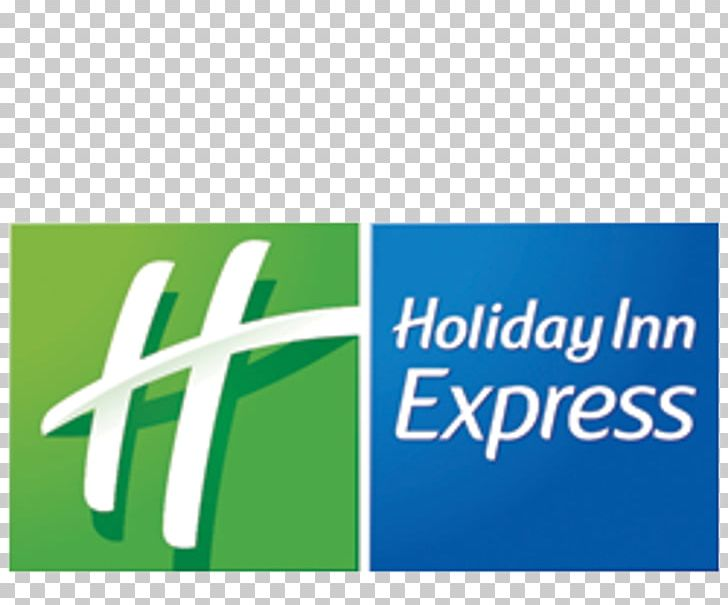 Holiday inn clipart picture black and white stock Holiday Inn Express Eunice Hotel Marriott International PNG ... picture black and white stock