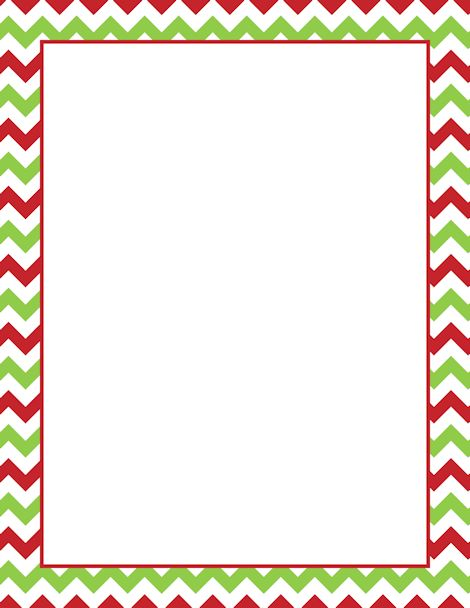 Holiday letter border clipart electronics image transparent library Holiday letter border clipart electronics - ClipartFest image transparent library