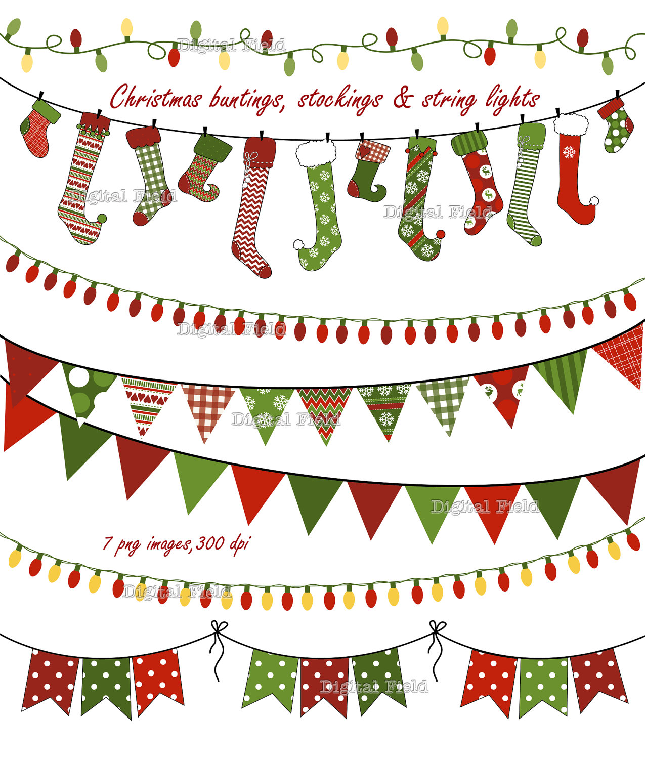 Holiday letter border clipart electronics clip art freeuse library Holiday Letter Borders Photo Album - Best easter gift ever clip art freeuse library