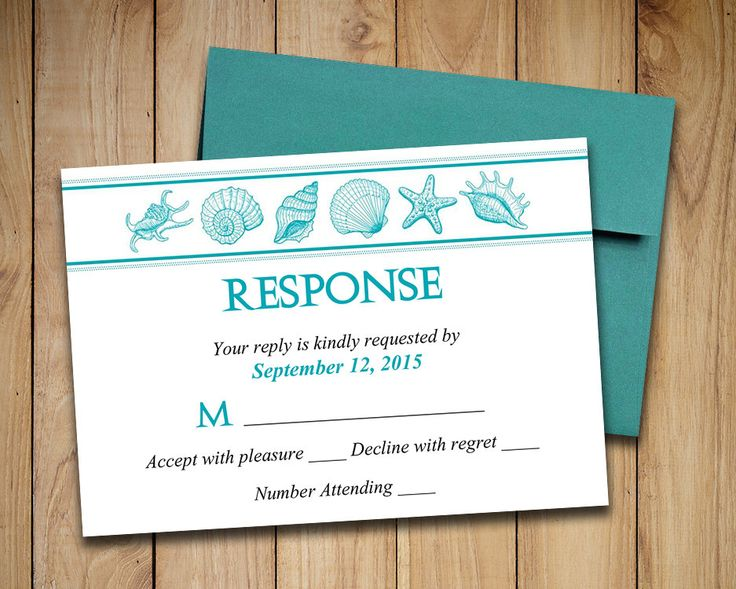 Holiday letter border clipart electronics image library Free Printable Decorative Letter Paper - Home Decore Inspiration image library