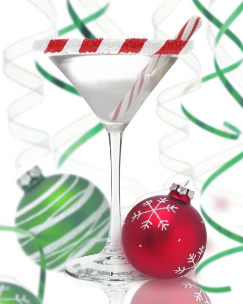 Holiday martini clipart graphic transparent christmas cocktail images | Christmas Cocktail Clip Art ... graphic transparent