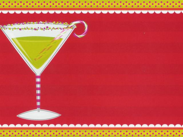 Holiday martini clipart png royalty free library Free Martini Clipart, Download Free Clip Art on Owips.com png royalty free library