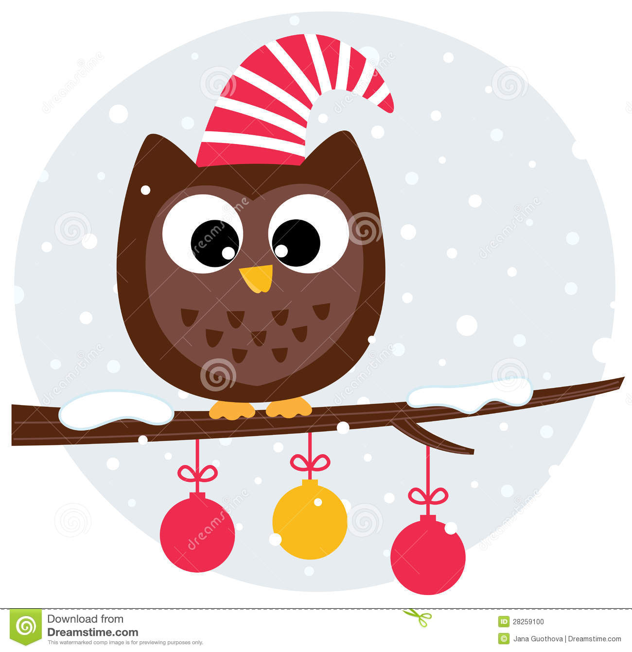 Holiday owl clipart picture transparent Free Cute Holiday Cliparts, Download Free Clip Art, Free ... picture transparent