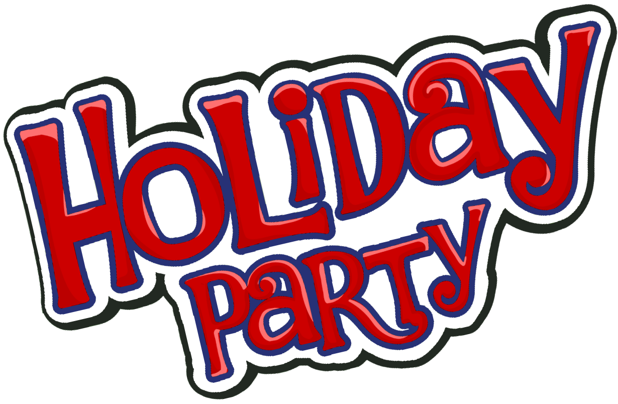 Holiday party images clipart picture free stock Holiday party clipart 4 » Clipart Station picture free stock