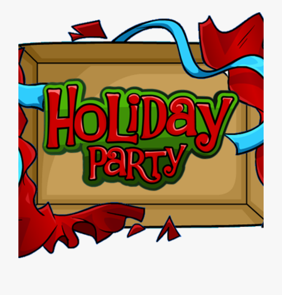 Holiday party images clipart banner download Clip Art Clipart Free Download Tomadaretodonateco - Holiday ... banner download