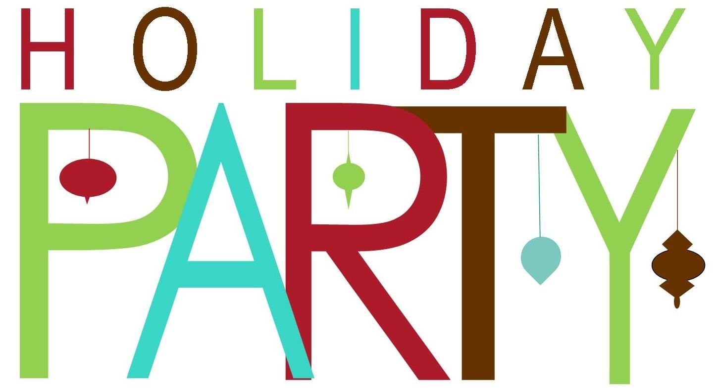 Holiday party clipart images jpg free Holiday Party Clipart & Look At Clip Art Images - ClipartLook jpg free