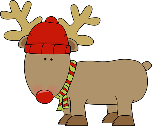 Holiday pet clipart jpg royalty free download Holiday Thank You Clip Art Free Clipart Images Transparent ... jpg royalty free download