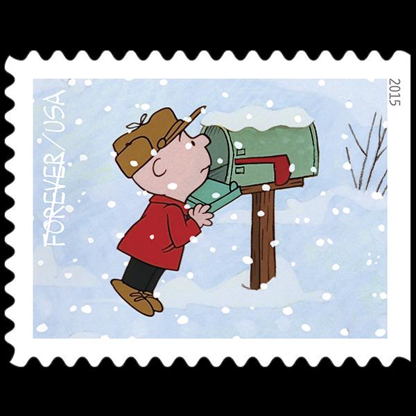 Holiday postmark clipart snowflake svg stock pushing the envelopes: December 2015 svg stock