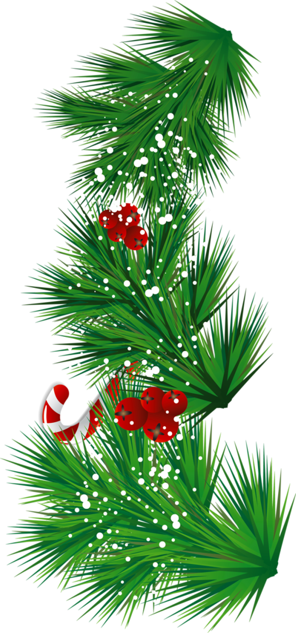 Holiday postmark clipart snowflake clip art royalty free library Pine Branch Clip Art (66+) | Scrapbook images | Pinterest | Clip art ... clip art royalty free library