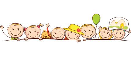 Holiday program clipart image stock SA School Holidays – Chill Technology image stock