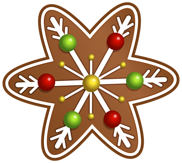 Holiday star clipart clip free Pin by Kim Heiser on Gingerbread clip | Pinterest | Clipart images ... clip free