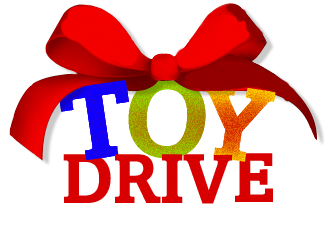 Holiday toy drive clipart jpg black and white Holiday Toy Drive - 900 North Michigan Shops | Chicago\'s ... jpg black and white