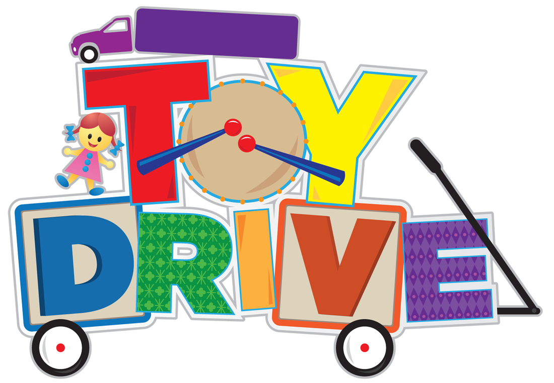 Holiday toy drive clipart jpg free download Free Toy Drive Cliparts, Download Free Clip Art, Free Clip ... jpg free download