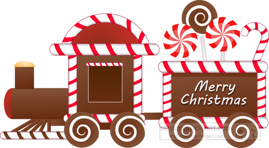 Holiday train clipart black and white free clipart library download Free Christmas Train Cliparts, Download Free Clip Art, Free ... clipart library download