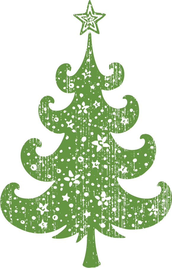 Holiday tree clipart free library 28+ Collection of Holiday Tree Clipart   High quality, free cliparts ... free library