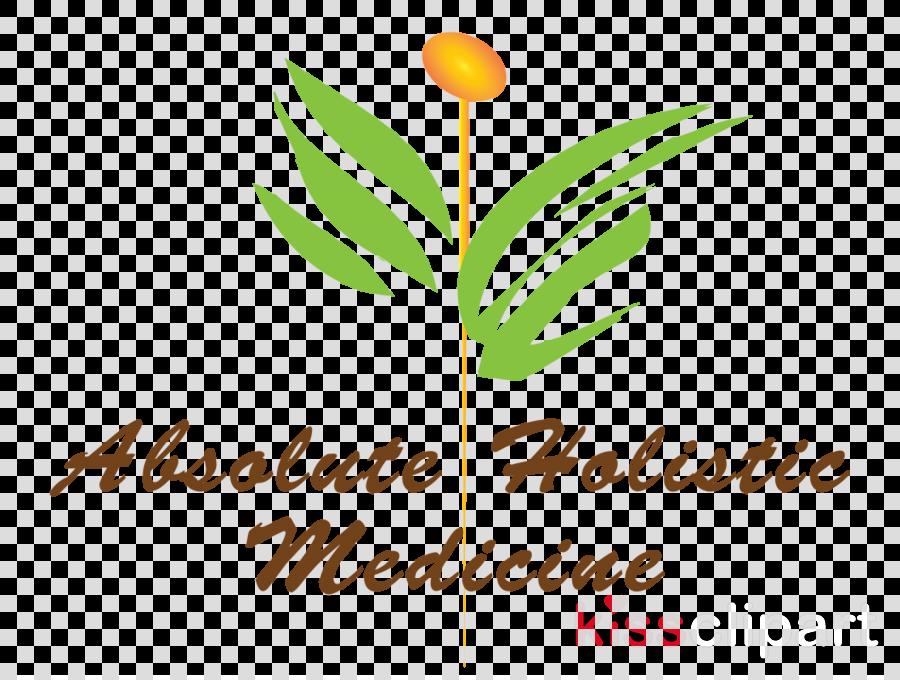 Holistic clipart clip art black and white download Flower Logo clipart - Atlanta, Acupuncture, Medicine ... clip art black and white download