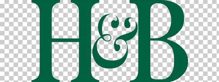 Holland and barrett logo clipart clip royalty free download Holland & Barrett Logo PNG, Clipart, Icons Logos Emojis ... clip royalty free download
