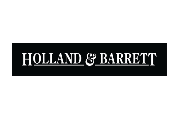 Holland and barrett logo clipart picture freeuse download The River Group | Content Marketing Agency London picture freeuse download