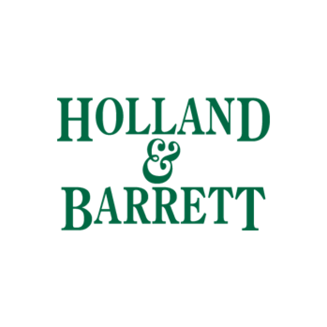 Holland and barrett logo clipart png black and white download Wood Green Directory for shops, businesses and organisations png black and white download