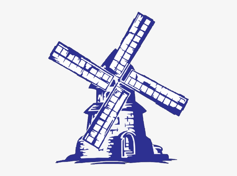 Holland windmill beer clipart clipart transparent stock Holland Windmill Png - Free Transparent PNG Download - PNGkey clipart transparent stock