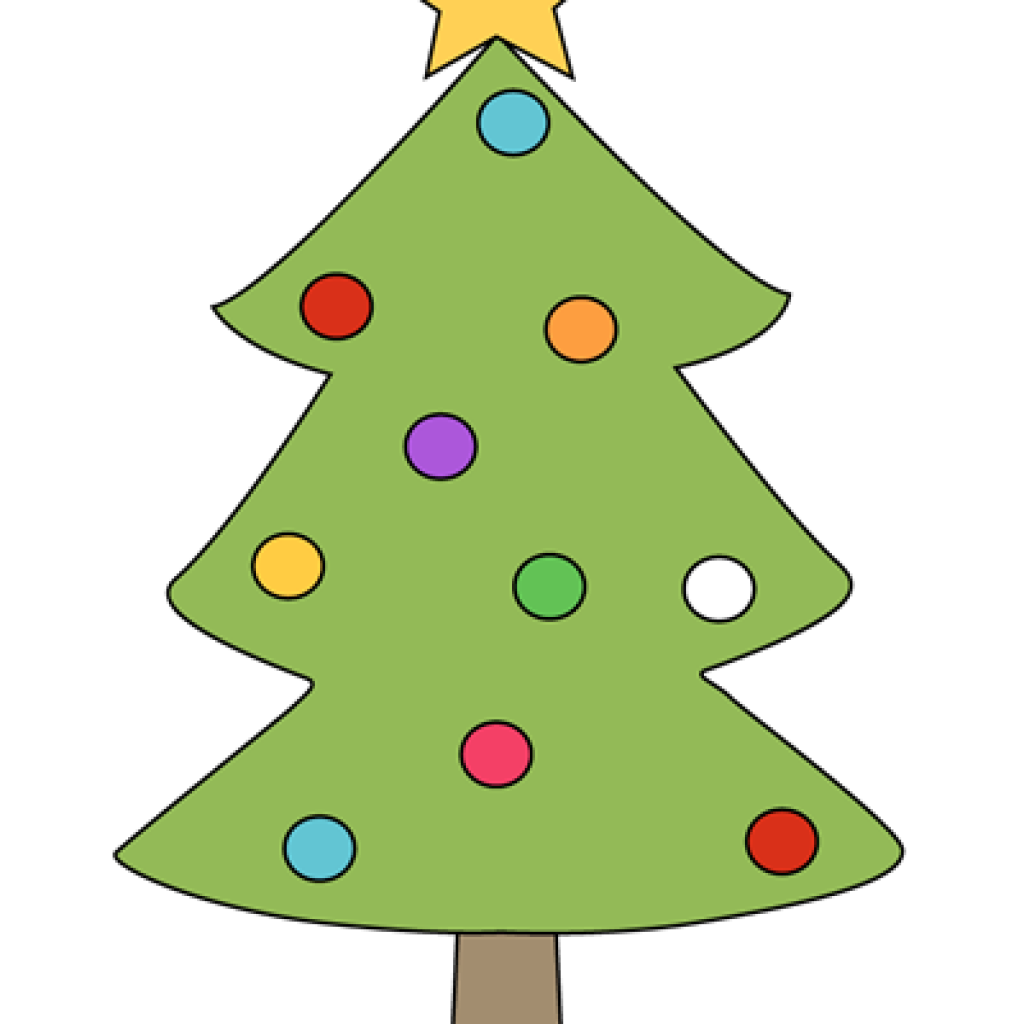 Music christmas tree clipart jpg royalty free download Clipart Outline at GetDrawings.com | Free for personal use Clipart ... jpg royalty free download
