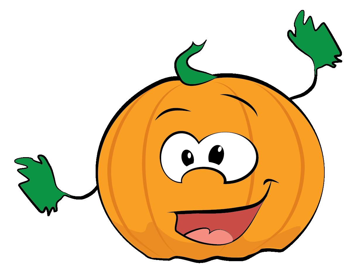 Hollow pumpkin clipart clipart royalty free download Happy Hollow clipart royalty free download