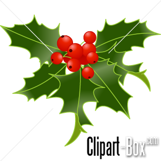Holly berry clipart jpg transparent library CLIPART HOLLY BERRY | Clipart Panda - Free Clipart Images jpg transparent library