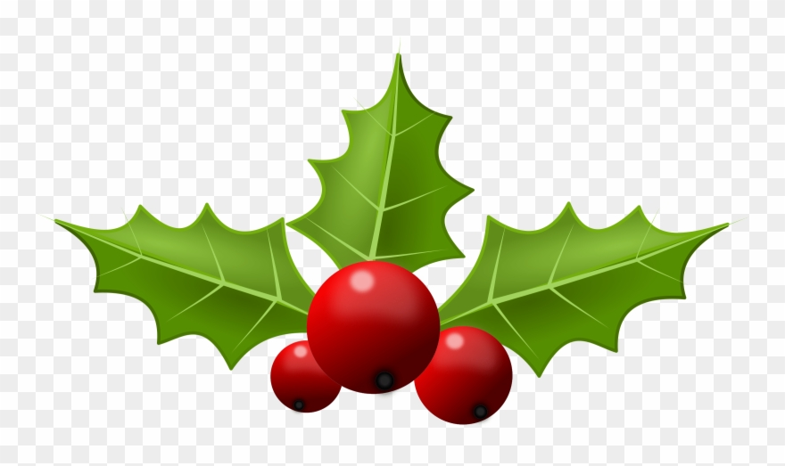 Holly free clipart clipart freeuse download Free Holly Clipart Public Domain Christmas Clip Art - Holly ... clipart freeuse download