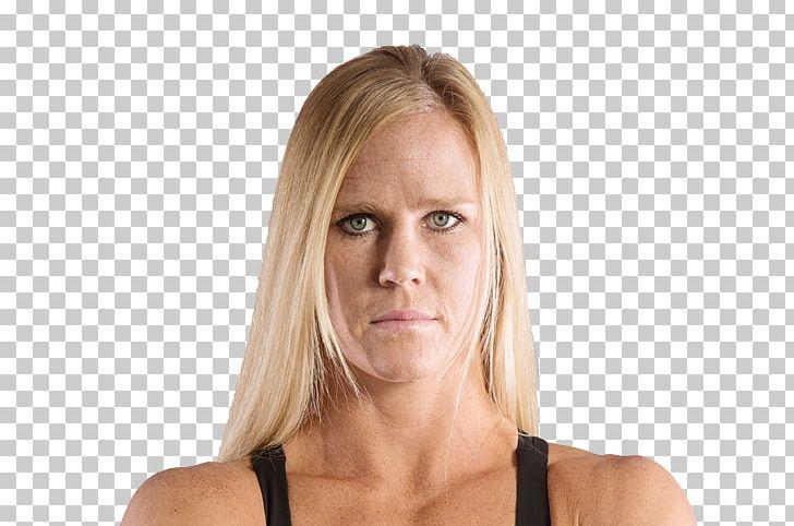 Holly holm clipart transparent Holly Holm UFC 225: Whittaker Vs. Romero 2 UFC 196: McGregor ... transparent