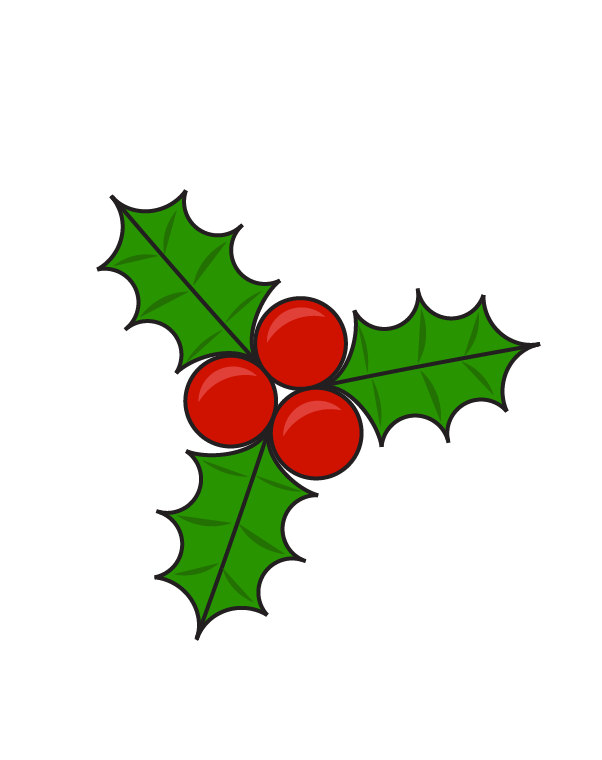 Holly ivy clipart svg library Ivy Drawing | Free download best Ivy Drawing on ClipArtMag.com svg library