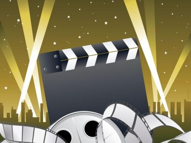 Hollywood clipart backgrounds transparent stock Hollywood Cliparts Backgrounds 2 - 1280 X 960 - Making-The ... transparent stock