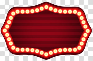 Hollywood clipart backgrounds image library library Cinema ticket illustration, Mister Peabody MovieTickets.com ... image library library