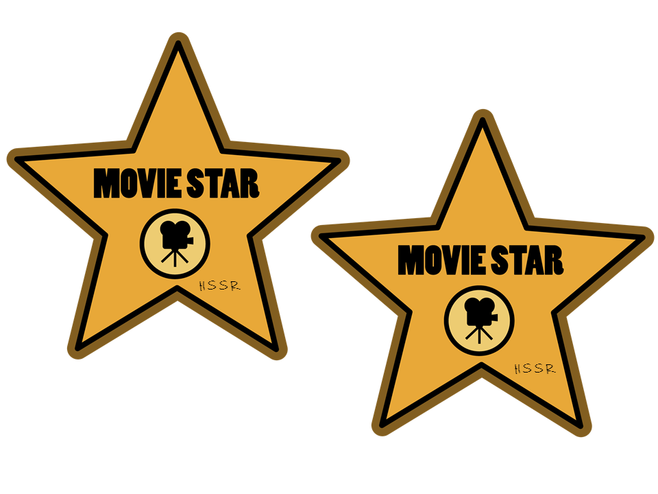 Hollywood star clipart free clipart library stock Free Movie Star Cliparts, Download Free Clip Art, Free Clip ... clipart library stock
