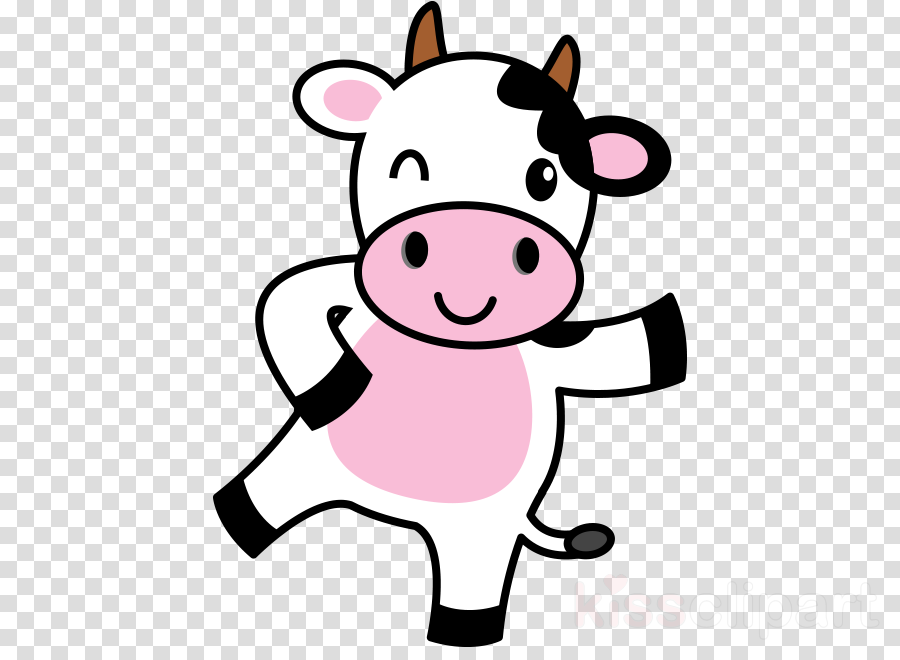 Holstein clipart svg free stock Holstein Friesian Cattle, Dairy Cattle, Drawing, transparent ... svg free stock