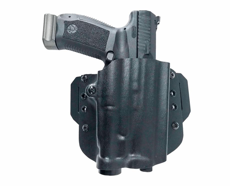 Holster clipart clip freeuse download Handgun Holster Free PNG Images & Clipart Download #2847183 ... clip freeuse download