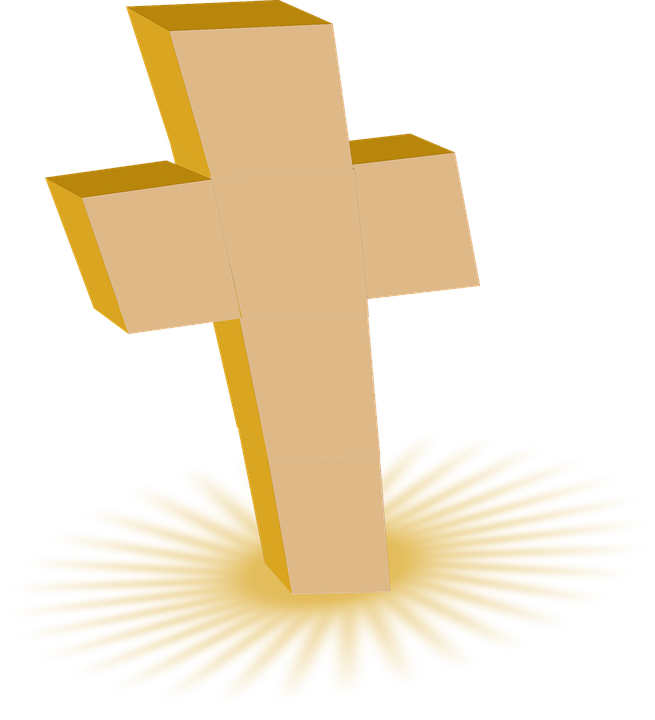 Holy cross free clipart png royalty free Cross Clipart graveyard - Free Clipart on Dumielauxepices.net png royalty free