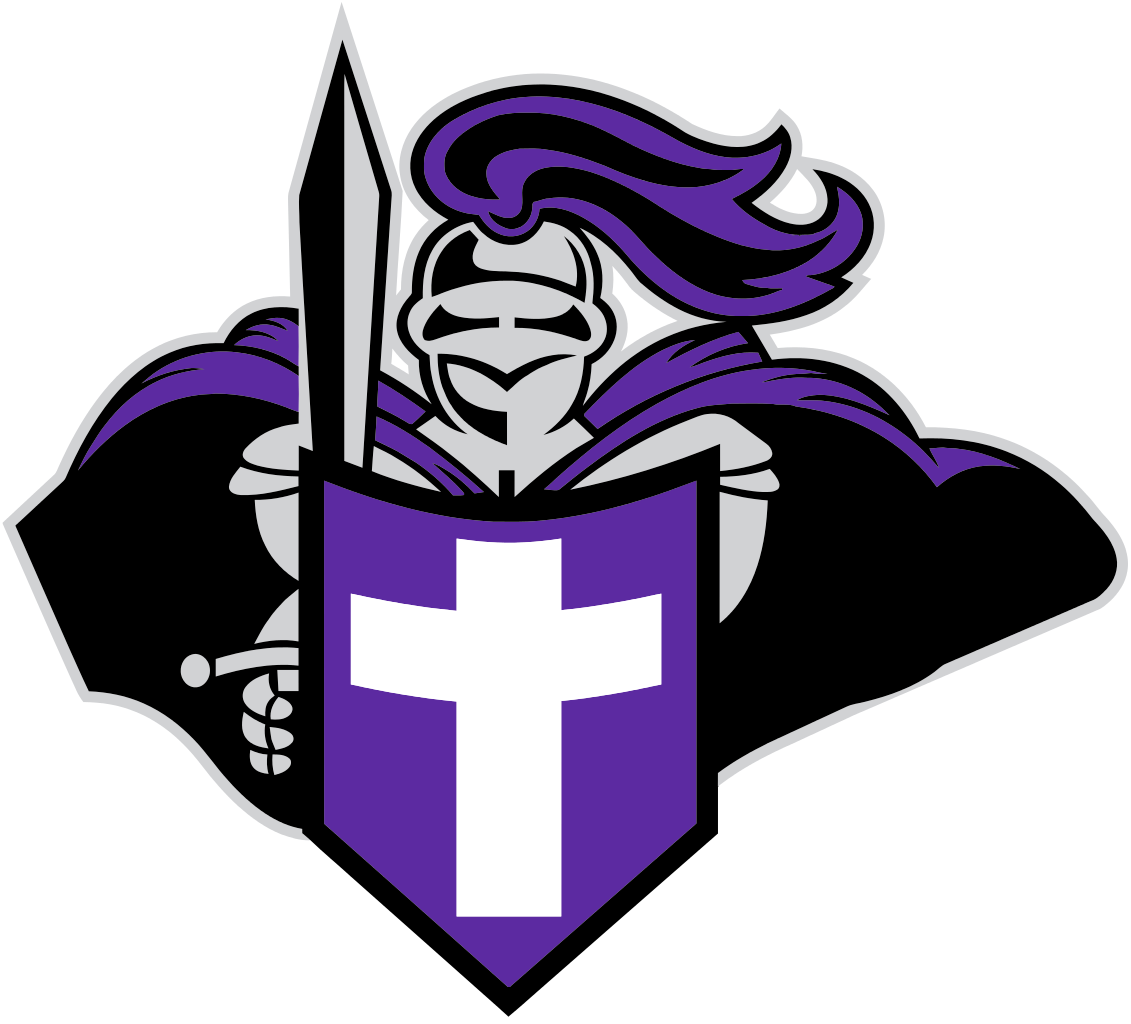 Holy cross free clipart svg black and white stock Holy Cross Crusaders - Wikipedia, the free encyclopedia | She's ... svg black and white stock