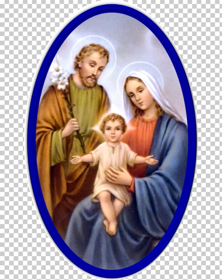 Holy family clipart free png free download Jesus Mary Sagrada Família Bible Holy Family PNG, Clipart ... png free download