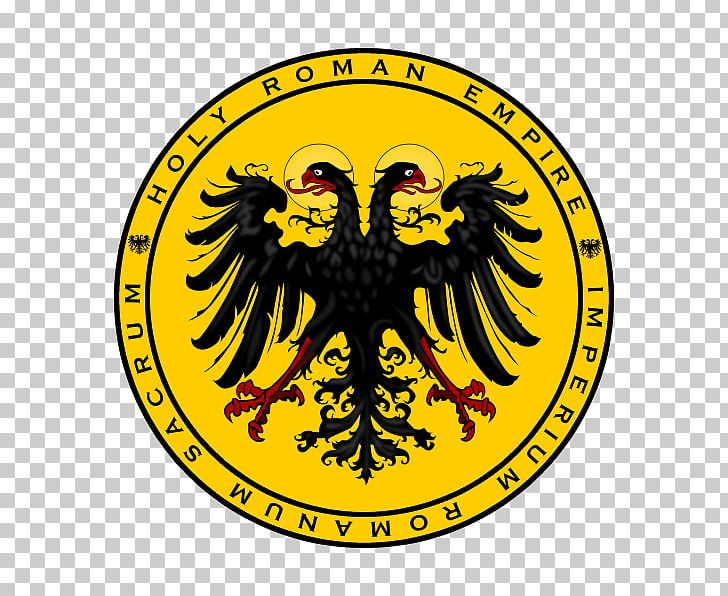 Holy roman empire clipart png library download Flags Of The Holy Roman Empire Germany Holy Roman Emperor ... png library download