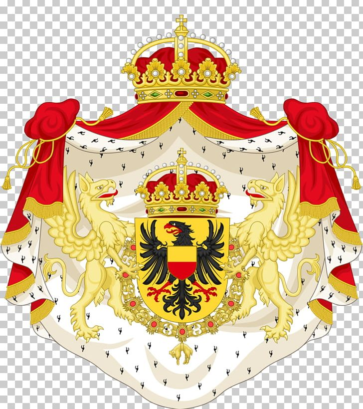 Holy roman empire clipart clipart free library Austrian Empire Holy Roman Empire Empire Of Trebizond PNG ... clipart free library
