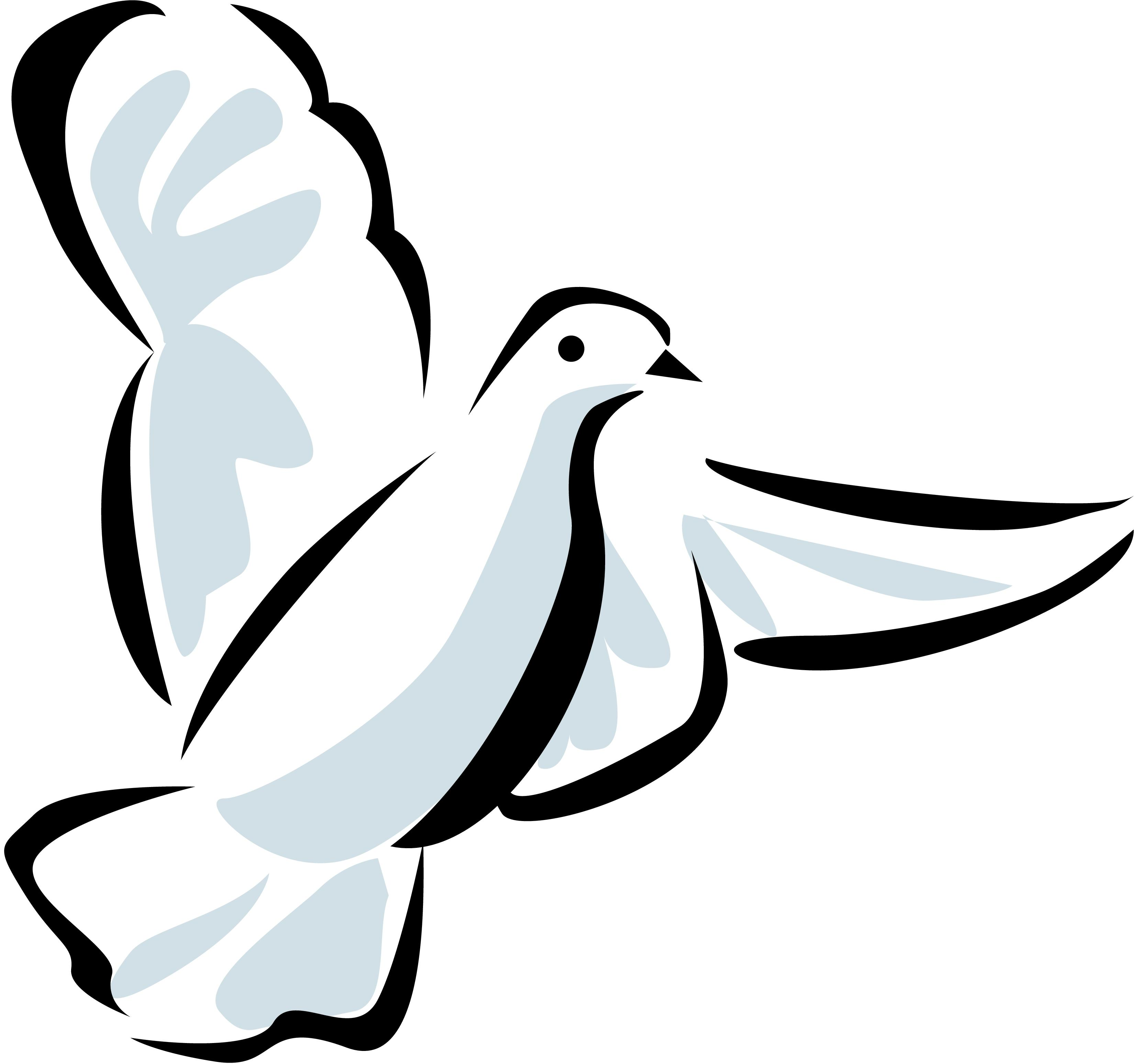 Holy spirit clipart png free Best Free Holy Spirit Clip Art Pictures » Free Vector Art ... png free