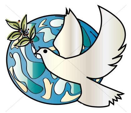 Holy spirit clipart png black and white download Holy Spirit Clip Art png black and white download