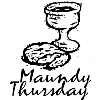 Holy thursday free clipart png library Holy thursday clipart free 2 » Clipart Station png library