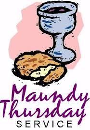 Holy thursday free clipart banner stock 11 Best Maundy Thursday Images images in 2014 | Maundy ... banner stock
