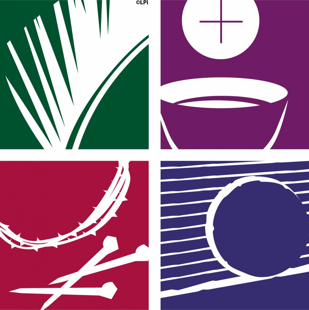 Holy week free clipart image transparent 95+ Holy Week Clipart   ClipartLook image transparent