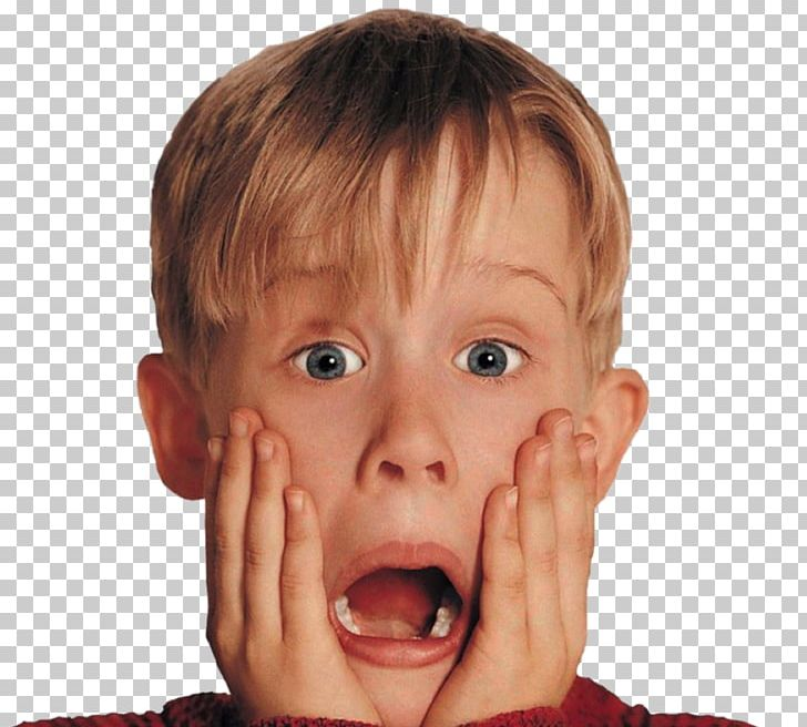 Home alone clipart graphic library Home Alone Macaulay Culkin Kevin McCallister PNG, Clipart ... graphic library