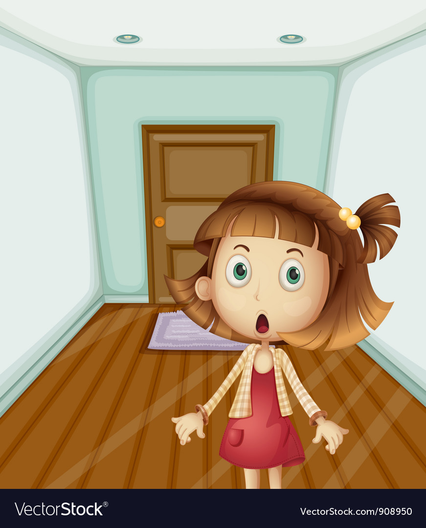 Home alone clipart png free stock Home alone png free stock